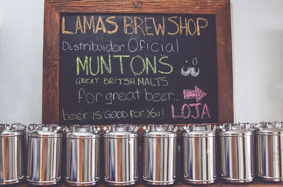 lamas brew shop1