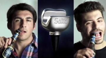 implante-dentário-abridor-de-latas-3