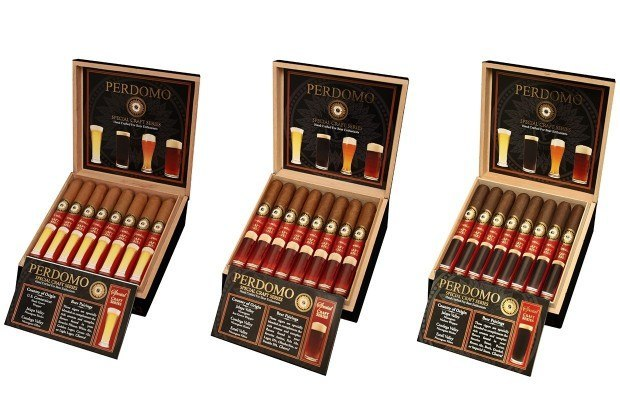perdomo-special-craft-series-featured-620x420
