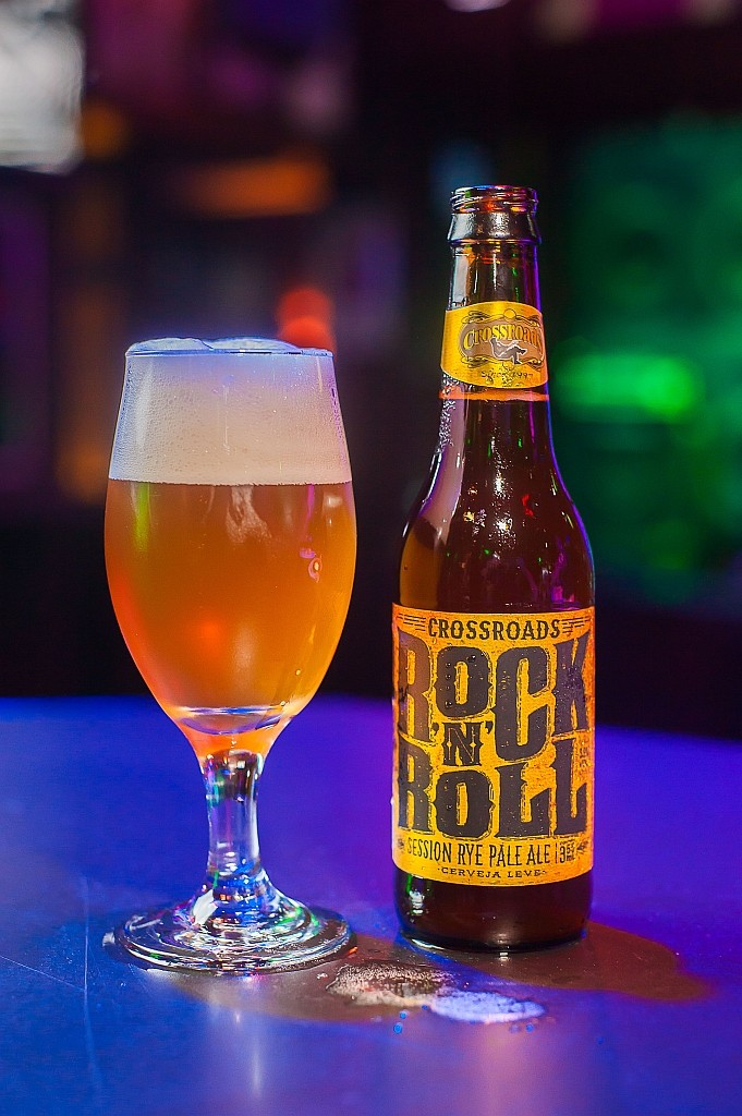 Cerveja Crossroads Rock n Roll 10 - Foto Lening Abdala