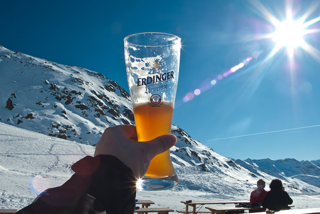 mountain-beer