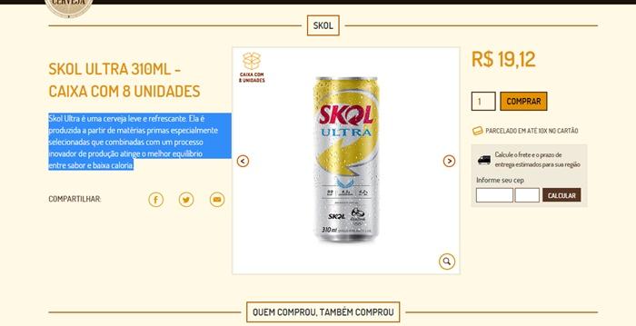 skol-ultra-cerveja-sem-milho-2