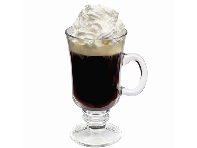 MI-Irish-Coffee-glass