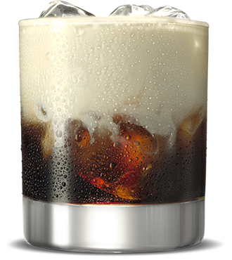 kahlua-white-russian-highlighted