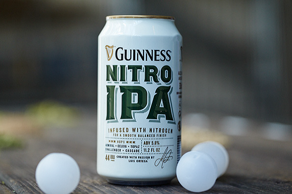 Guinness-Nitro-IPA-Can