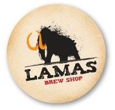 lamas_brew_shop