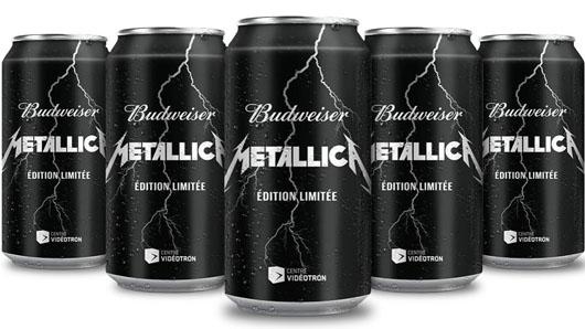 Metallica-wide