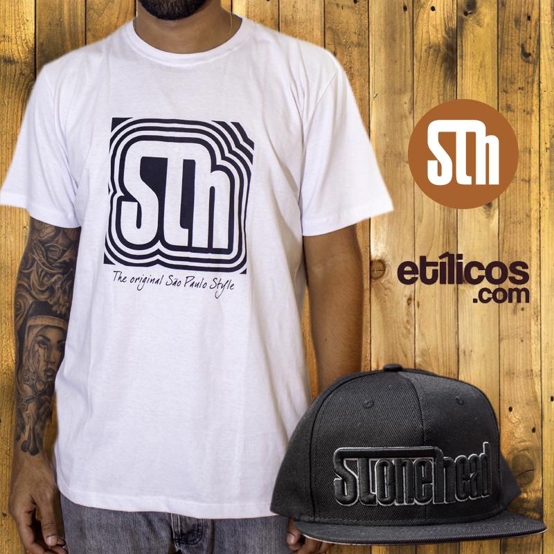 promo_Etilicos