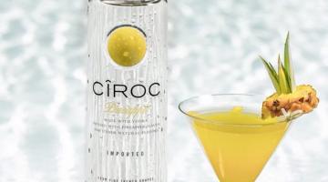 pineapple-ciroc-drink-recipes-wotsn