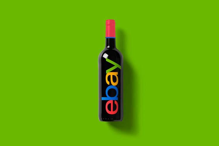 vinhos-marcas-famosas-1