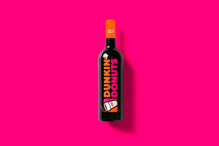 vinhos-marcas-famosas-10