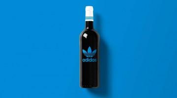vinhos-marcas-famosas-4