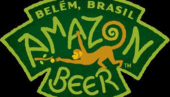 amazonbeer