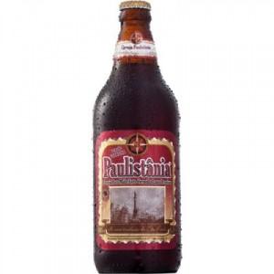 cervejapaulistaniavermelha