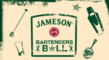 Jameson_Flyer