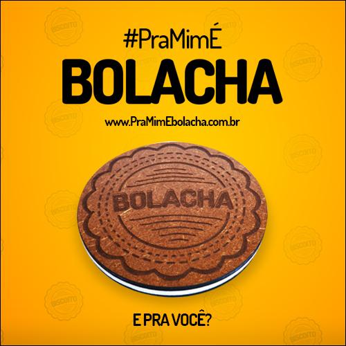 pra-mim-e-bolacha-profile-01