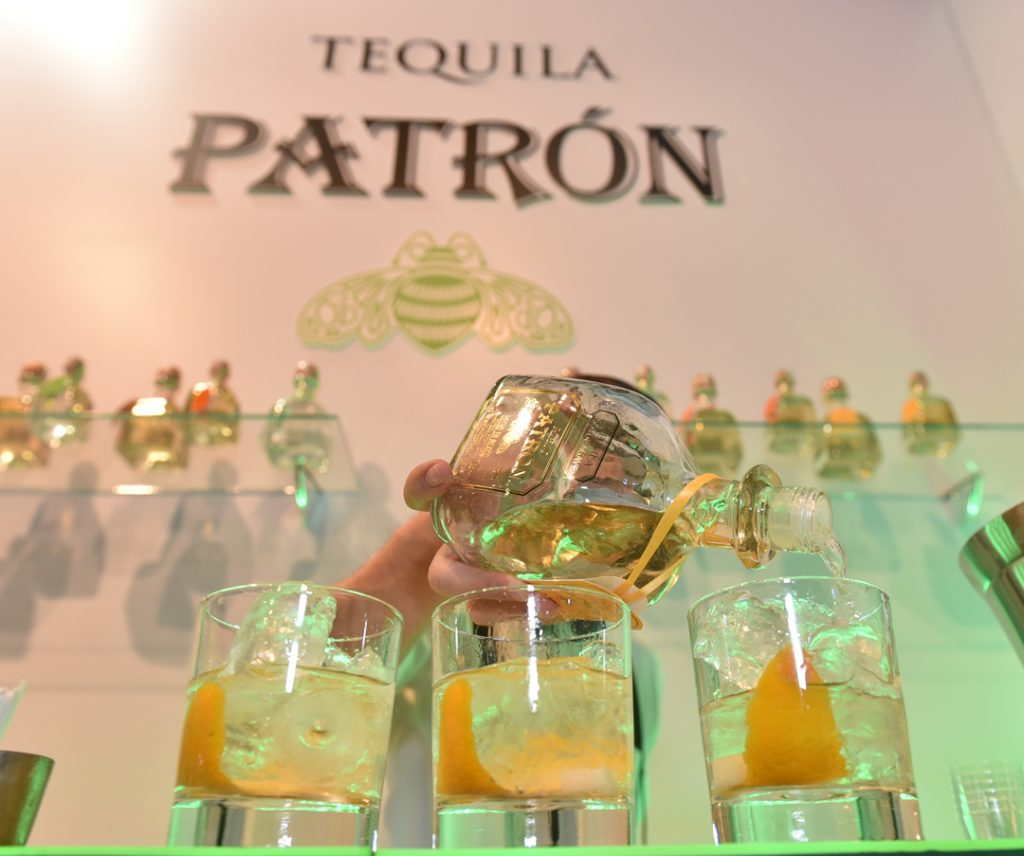 TEQUILA PATRON WEB-129