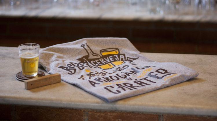 camiseta-cervejeiro-com-orgulho (3)