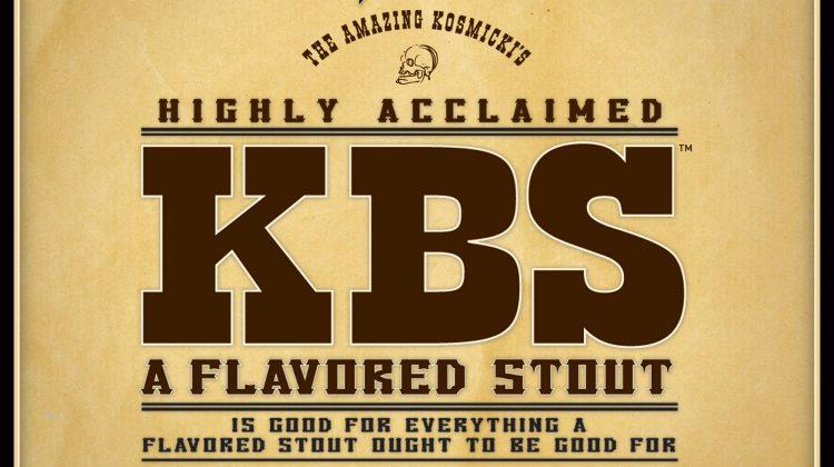 KBS-Label