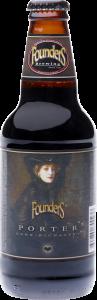 Porter-Bottle