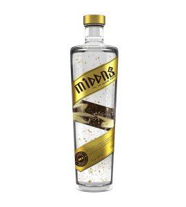 cachaca_middas_garrafa