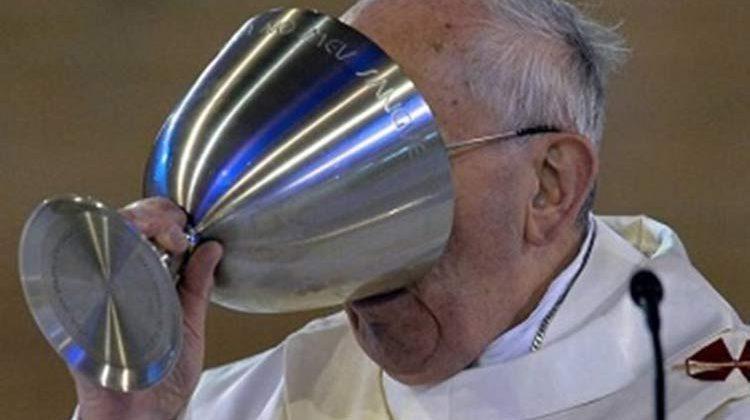papa-vinho-francisco