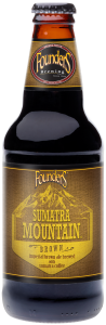 sumatra_mt_brown_bottle