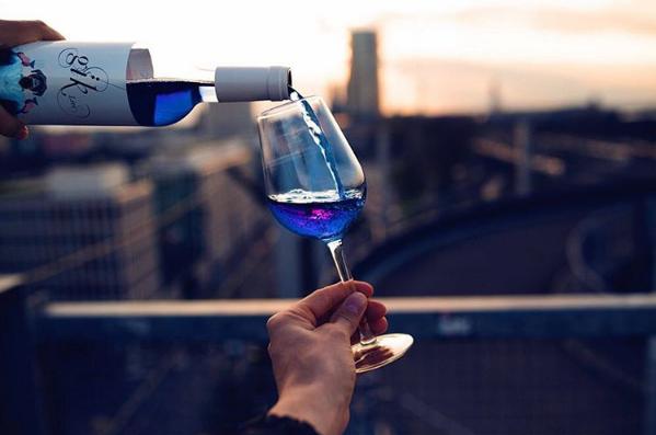 vinho azul2