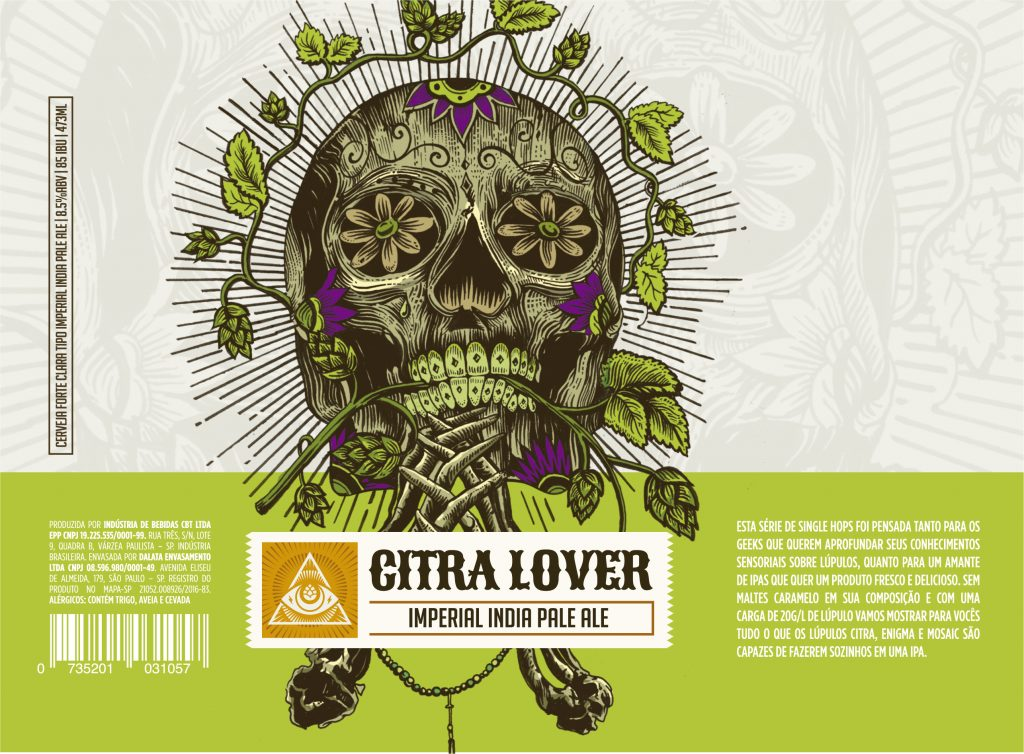 Citra_Lover_Label