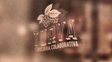 Turva_03