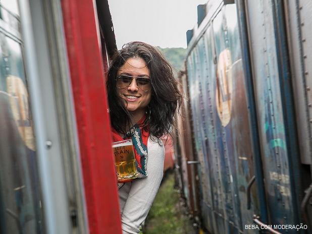 beer train 3