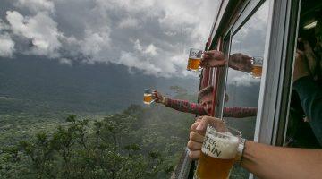 cervejeiros_beertrain_1_LJsP1rB