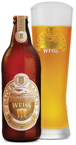 Baden-Baden-Weiss-600ml-e-copo