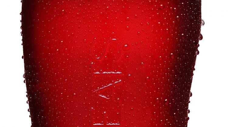 Skol-Beats-Secret-Gr313ml-(C)-7891149106806 (1)