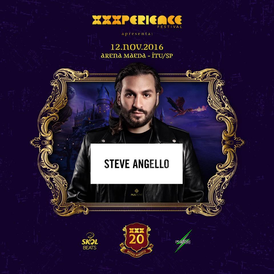 SteveAngello_XXX20