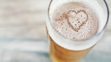 beer love 1