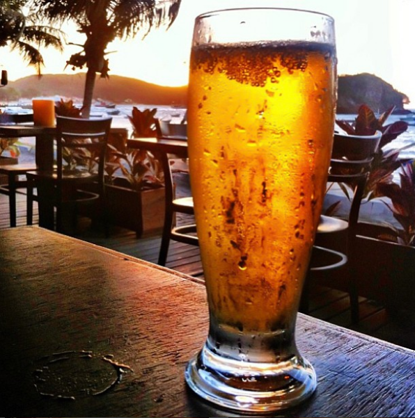 beer love 2