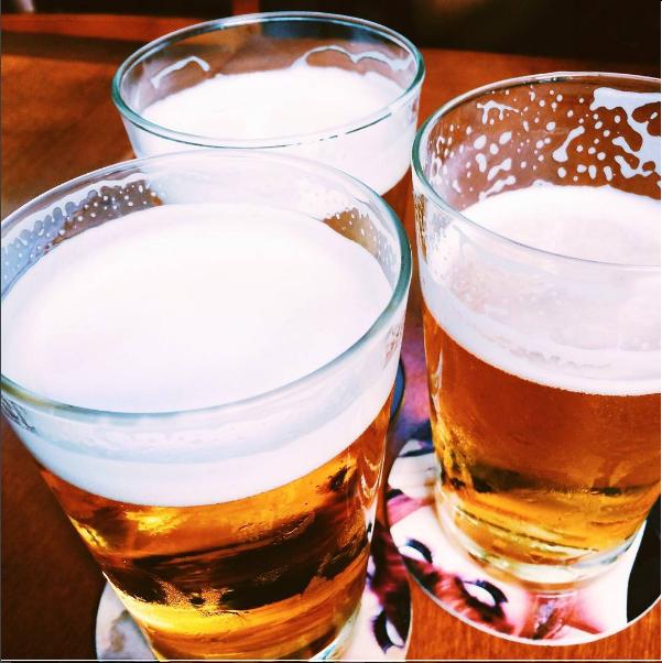 beer love 5