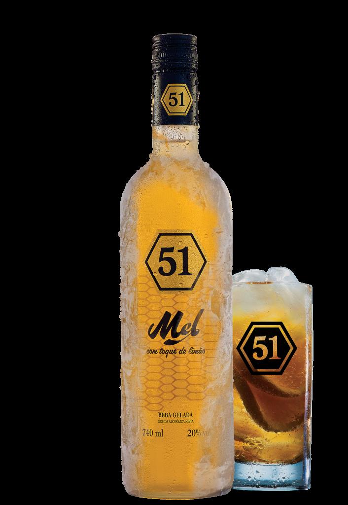 51mellimao_cmky_drink