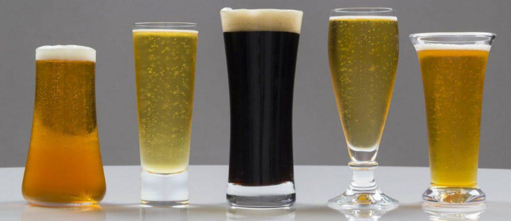 tipos-copos-cerveja
