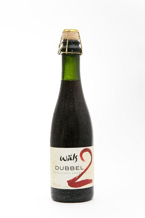 wals-dubbel-2