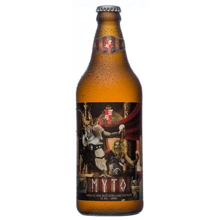 cerveja-bier-nards-myto-bohemian-pilsener-600ml
