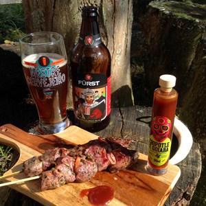 harmonizacoes-de-cerveja-com-espetinhos_alcatra-x-furst-english-ale-jpg-resize300%2c300