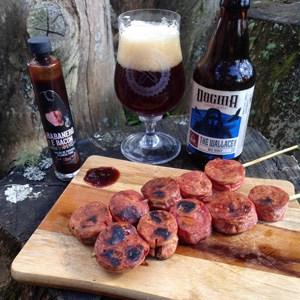 harmonizacoes-de-cerveja-com-espetinhos_linguica-x-dogma-the-wallace-jpg-resize300%2c300