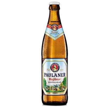 cerveja-paulaner-weissbier-kristallklar-500ml