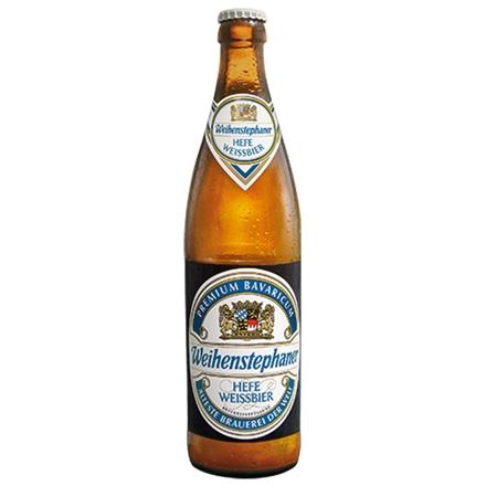 cerveja-weihenstephaner-hefeweissbier-500ml