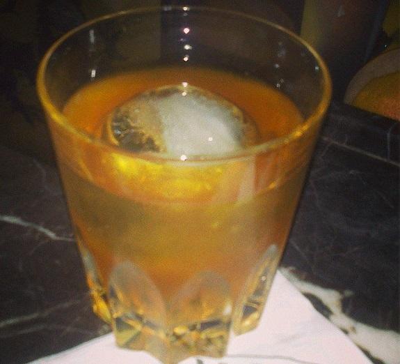 drink-spencer-jr