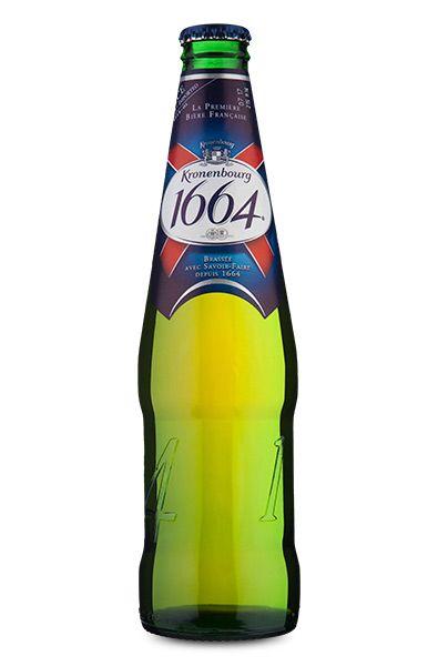 16055-wbeer-01