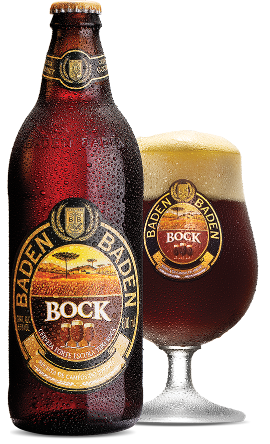 baden-baden-bock-600ml-e-copo