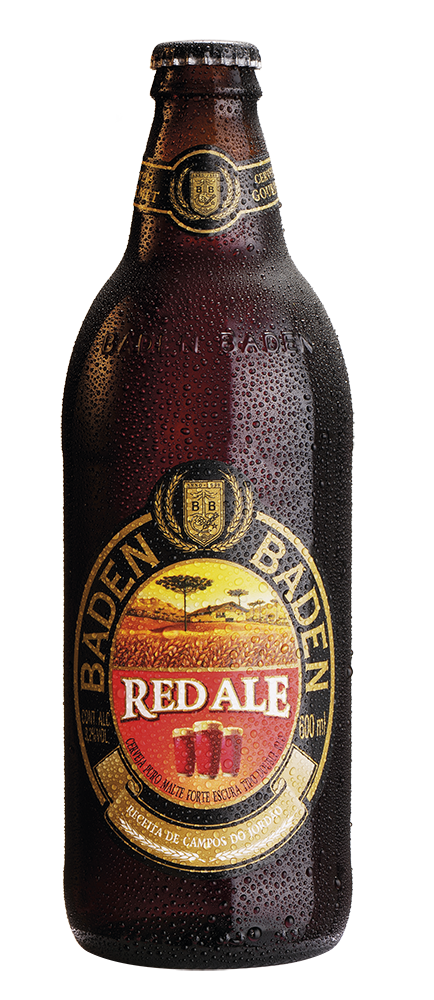 baden-baden-red-ale-600ml
